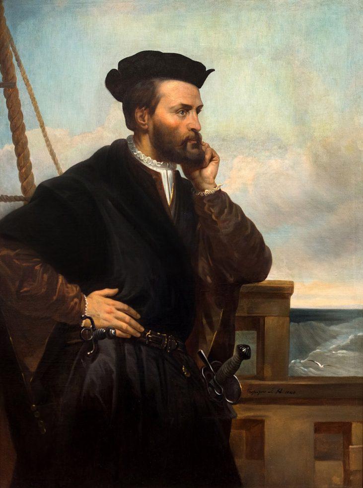 1280px Jacques Cartier 1851 1852