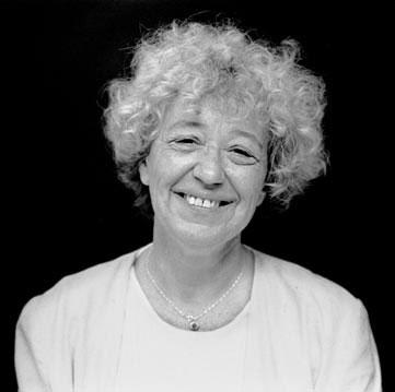 Monique Pariseau