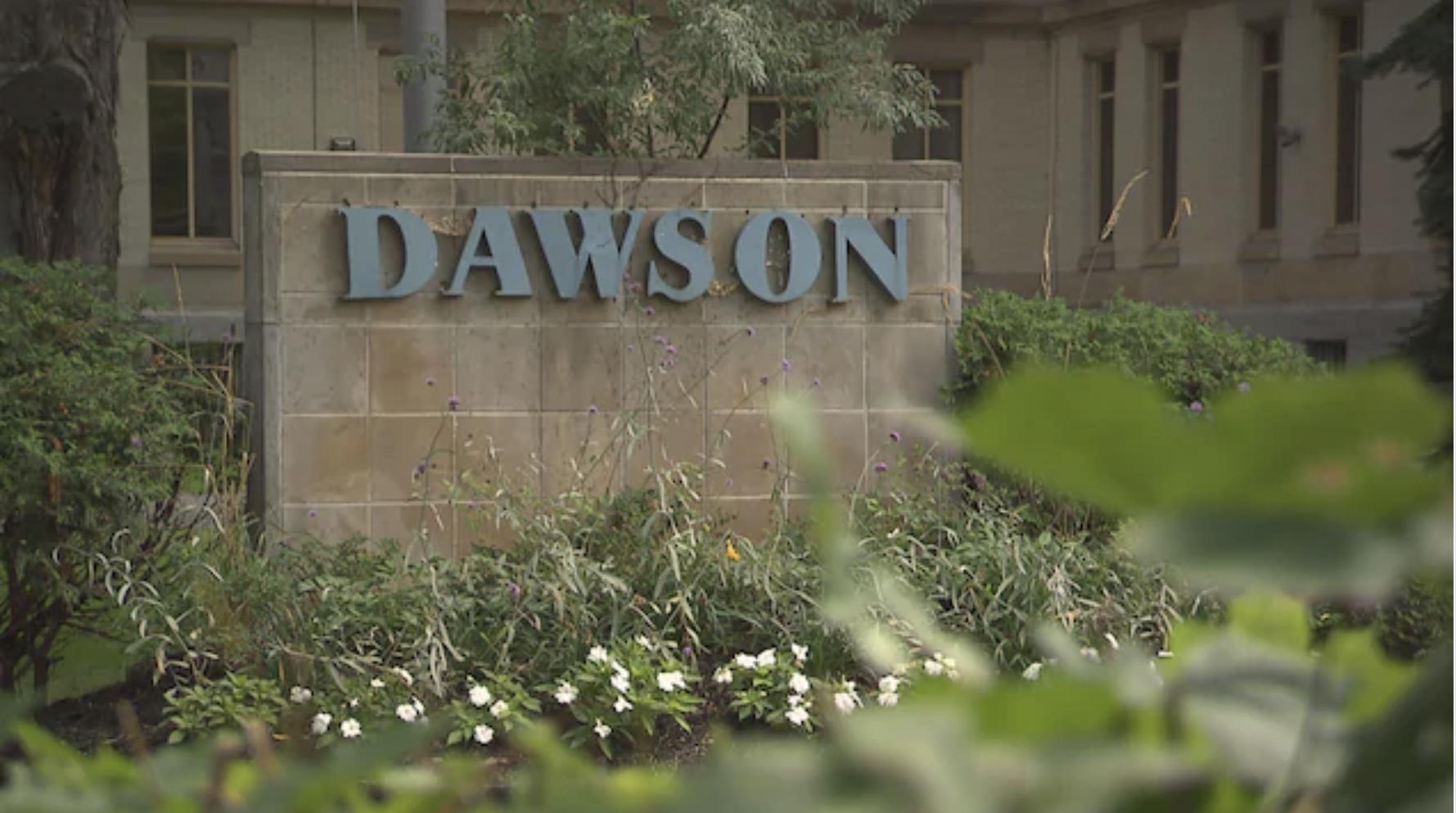 Agrandissment Dawson 280121