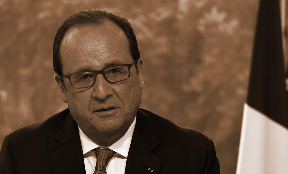 Francophonie-François-Hollande-1200x724