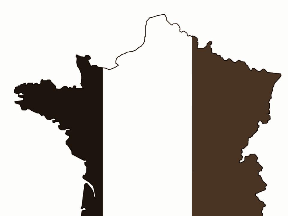 Francophonie-France