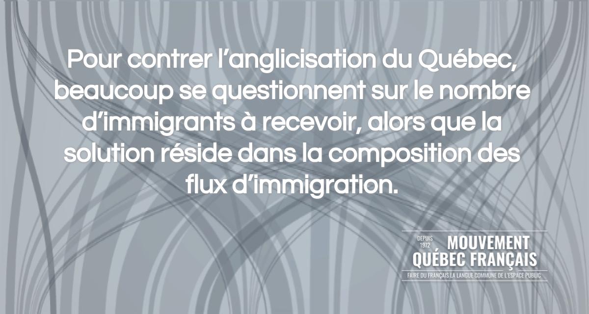 MEME-Flux-immigratoireV4
