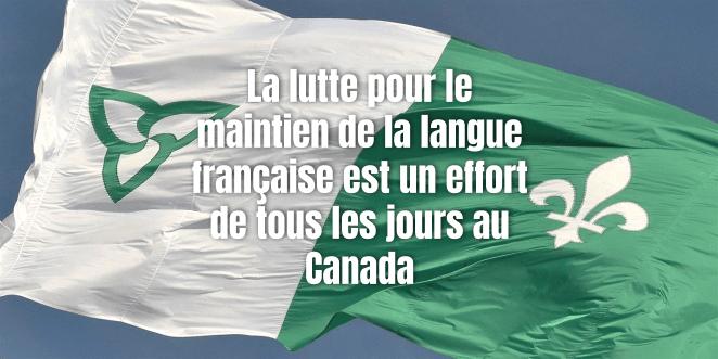 MEME-La-lutte-pour-le-maintien-de-la-langue-française-1