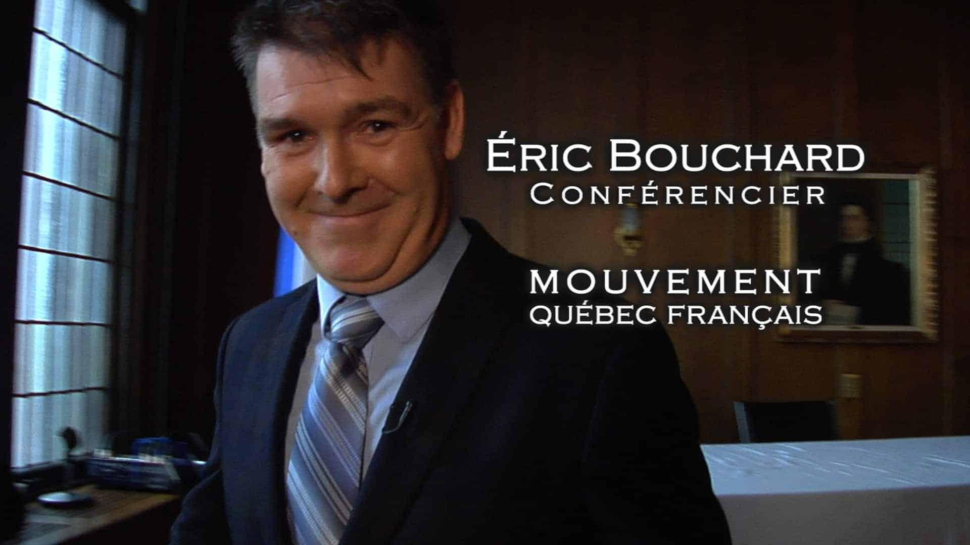 MOUVEMENT-QUEBEC-FRANCAIS-Conference-Eric-Bouchard-MINIATURE-2