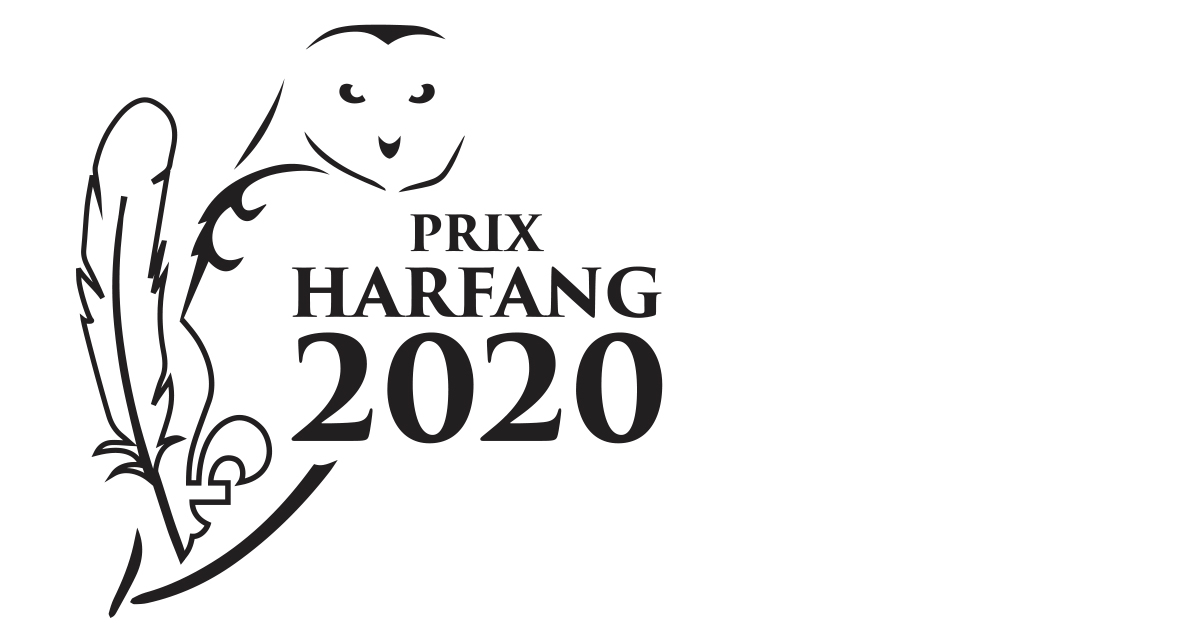 Thumbnail prix harfang 2020