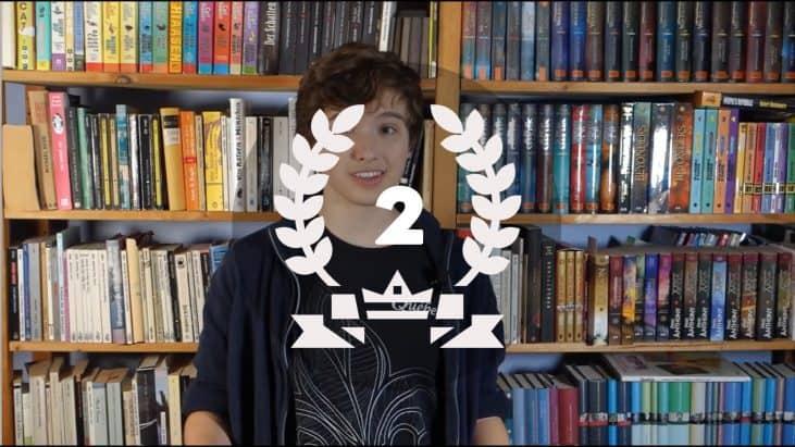 Thumbnail vidéos RAFales 2
