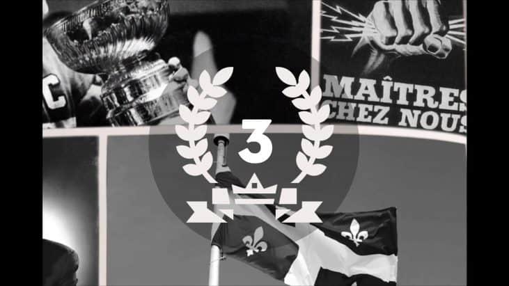 Thumbnail vidéos RAFales3
