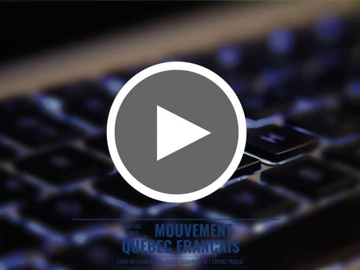 Tumbnail vidéo