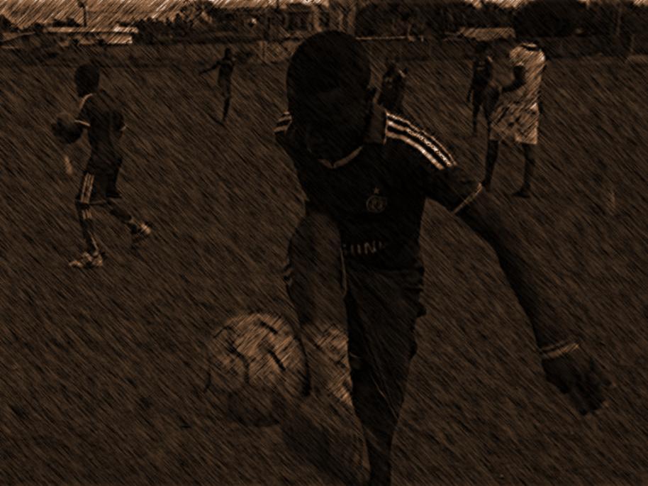 francophonie-football
