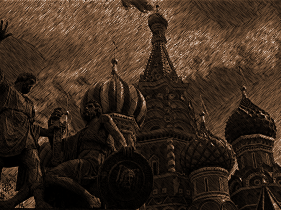 francophonie-kremlin