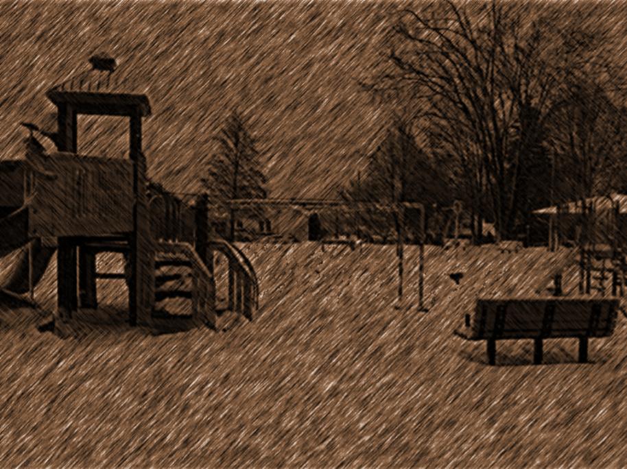 francophonie-parc-en-Acadie