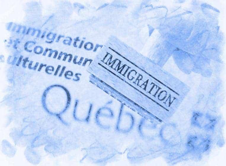 immigration-québec-cofi