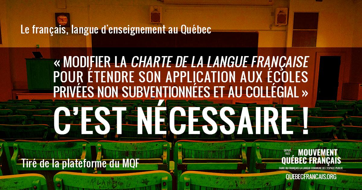 meme_05_langue_education_v2