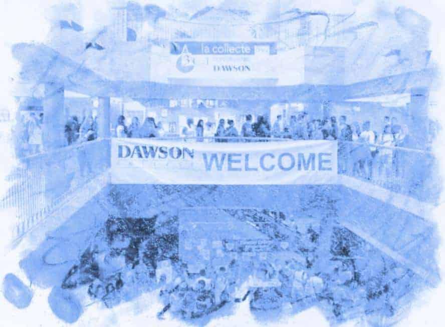 mqf-Dawson-1