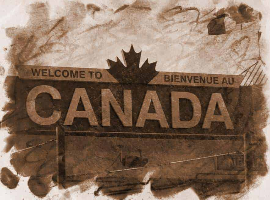 mqf-canada-welcome-bienvenue-1