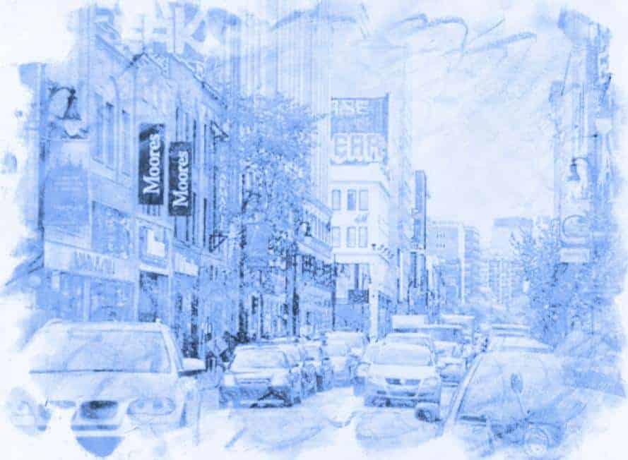 mqf-centreville-affichage