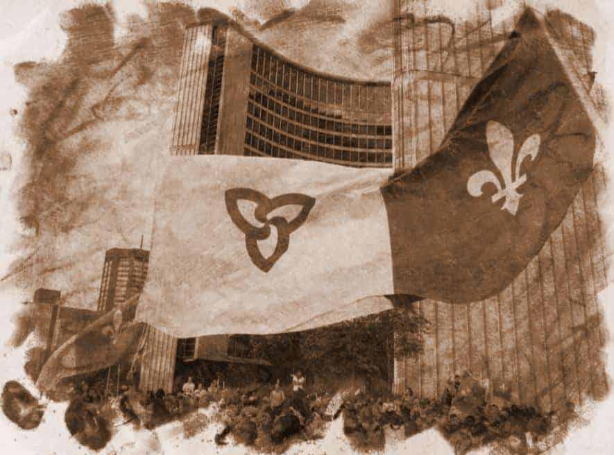 mqf-drapeau-franco-ontarien-et-ville