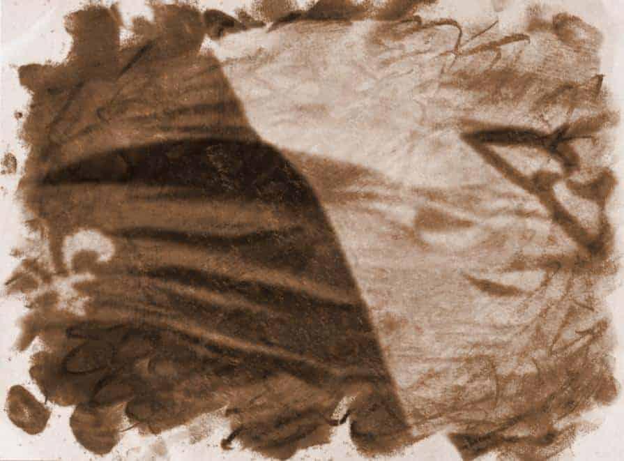 mqf-drapeau-ontario-francais