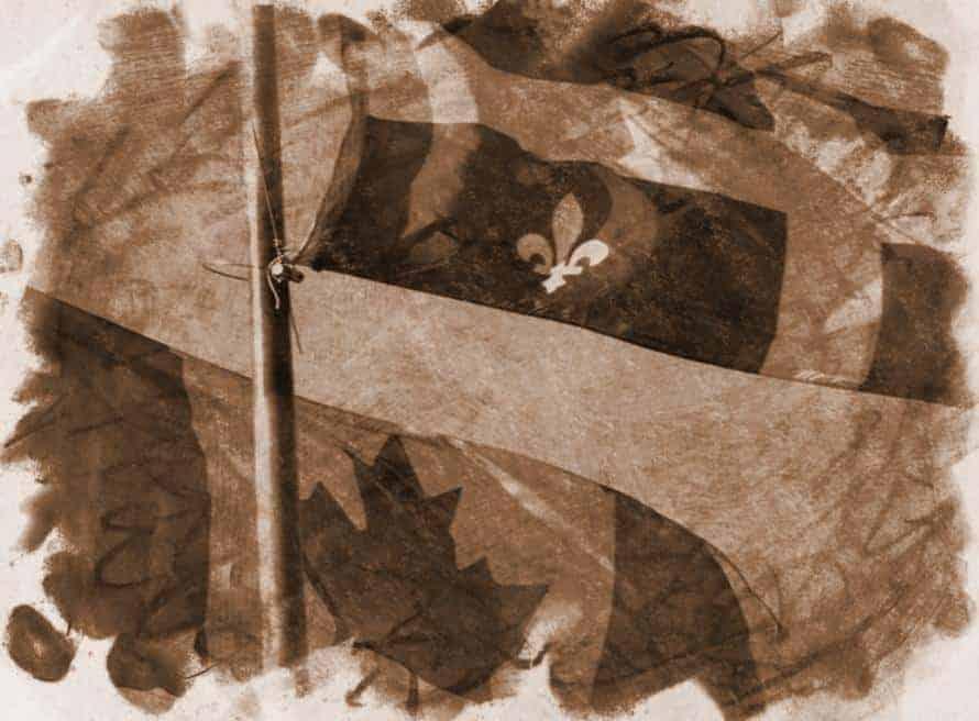 mqf-drapeaux-canada-quebec