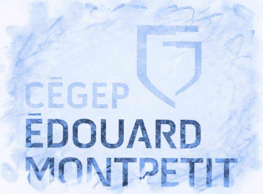 mqf-edouard-montpetit