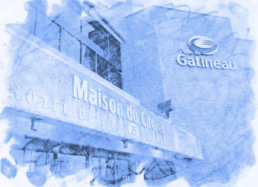 mqf-gatineau-hotel-de-ville