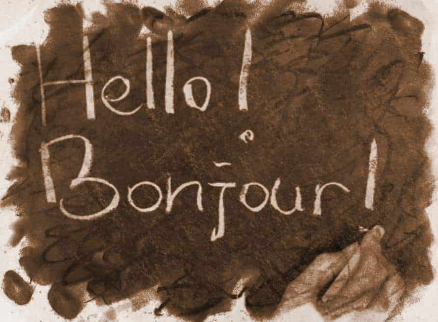 mqf-hellobonjour-1