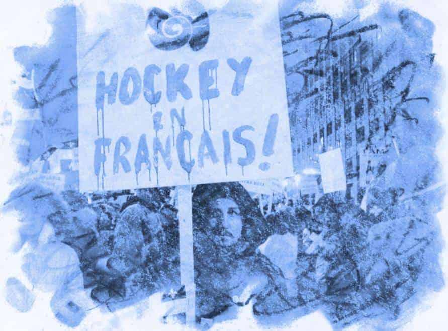 mqf-hockey-en-francais