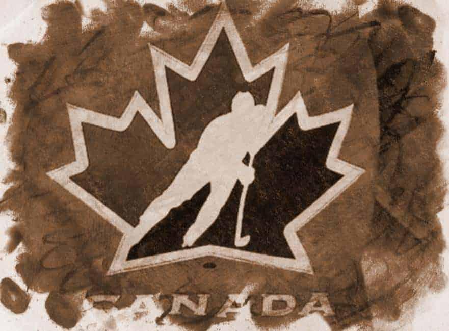 mqf-hockeycanada