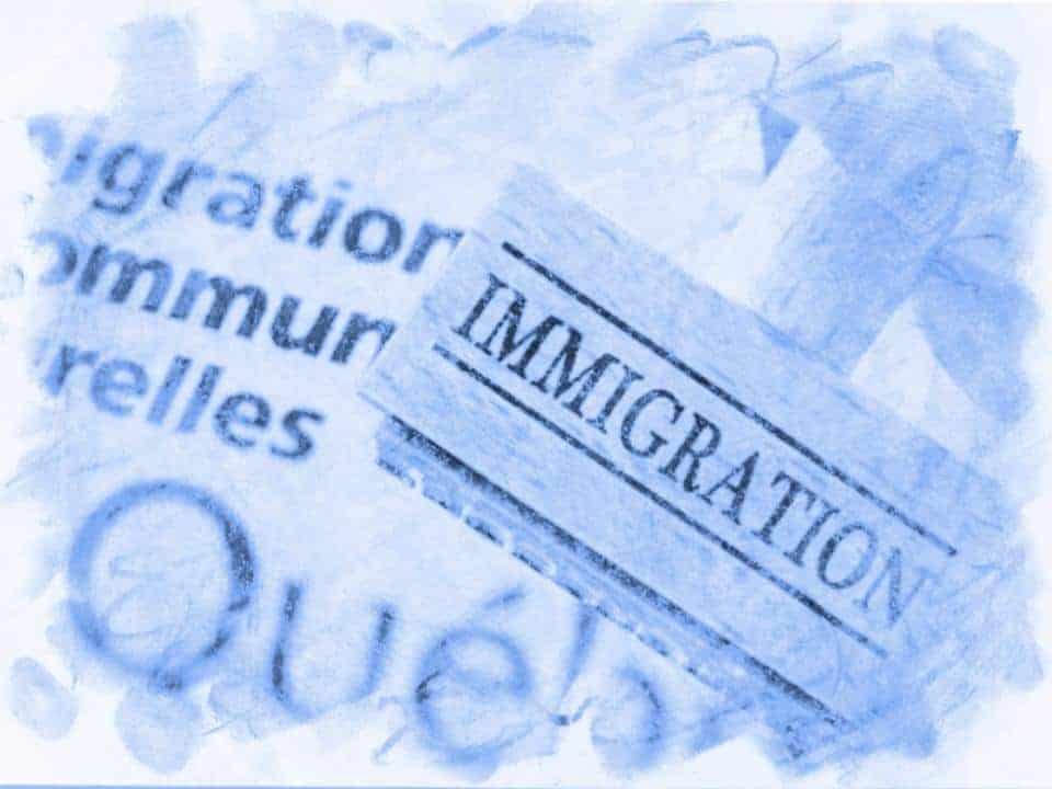 mqf-immigration-étampe