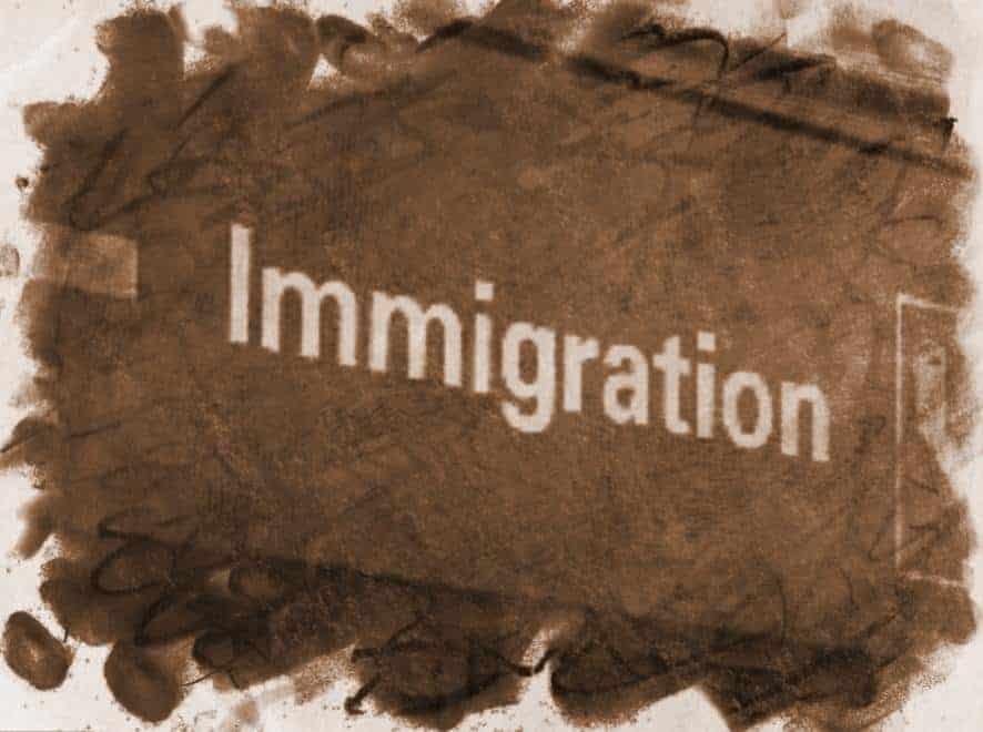 mqf-immigration-francais