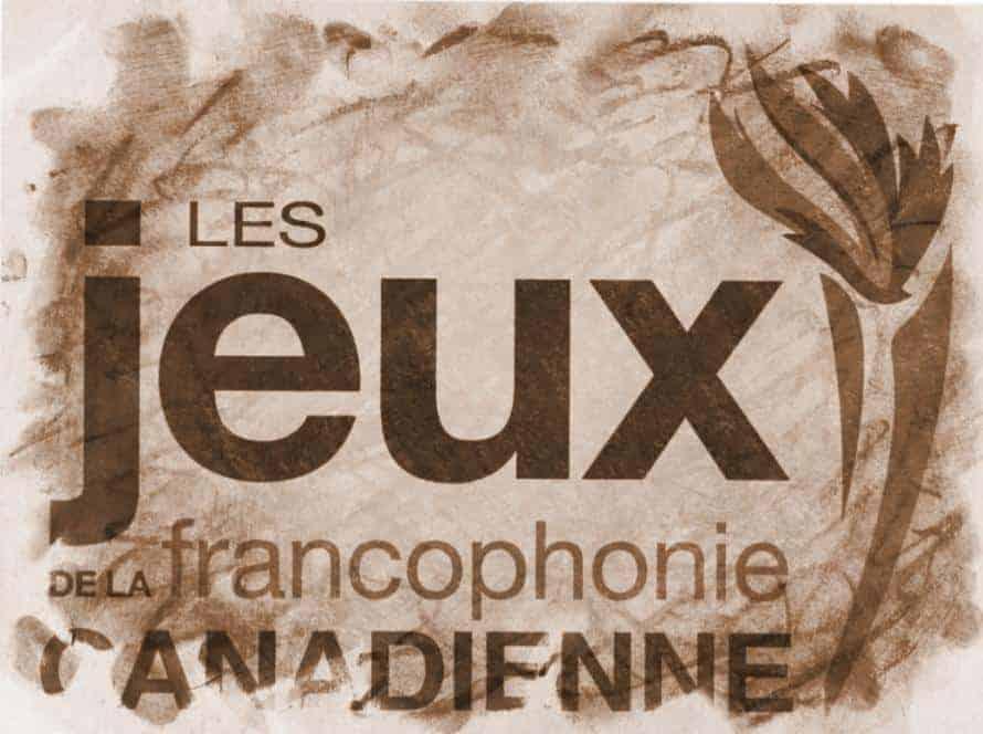 mqf-jeux-Dieppe