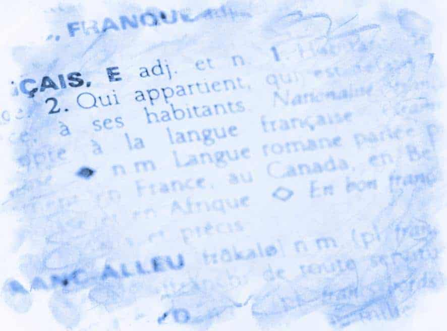 mqf-langue-francaise-dictionnaire