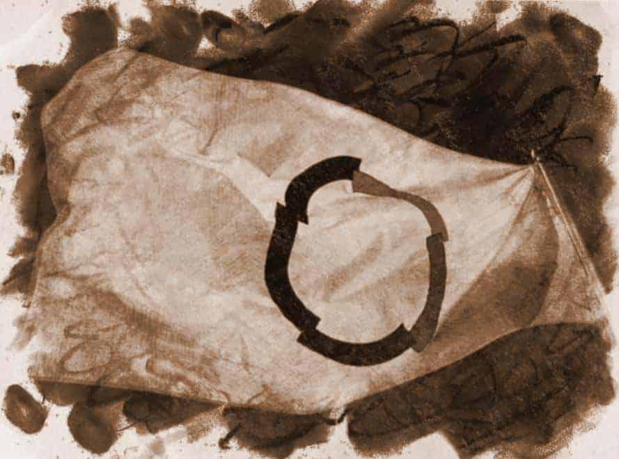 mqf-oif-drapeau