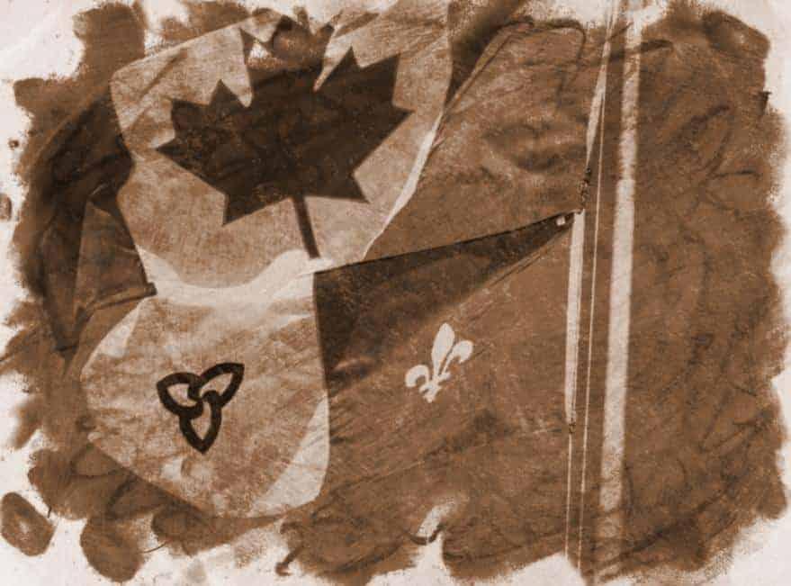 mqf-ontrario-drapeau-franco