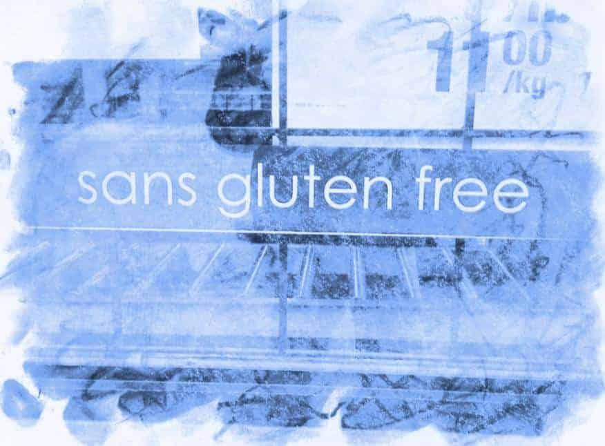 mqf-sans-gluten-free
