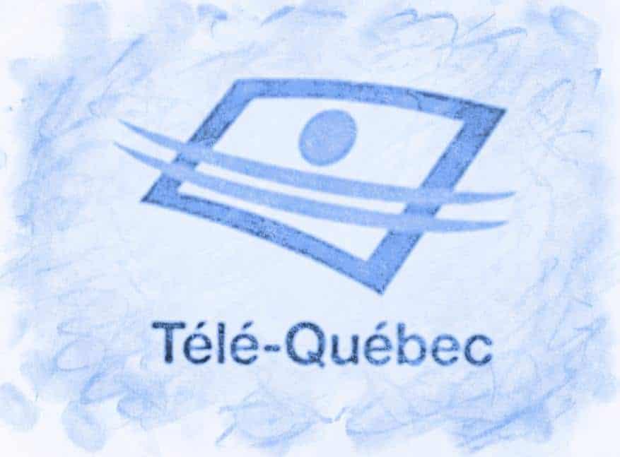 mqf-telequebec