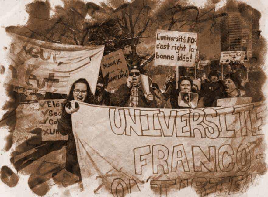 mqf-université-franco