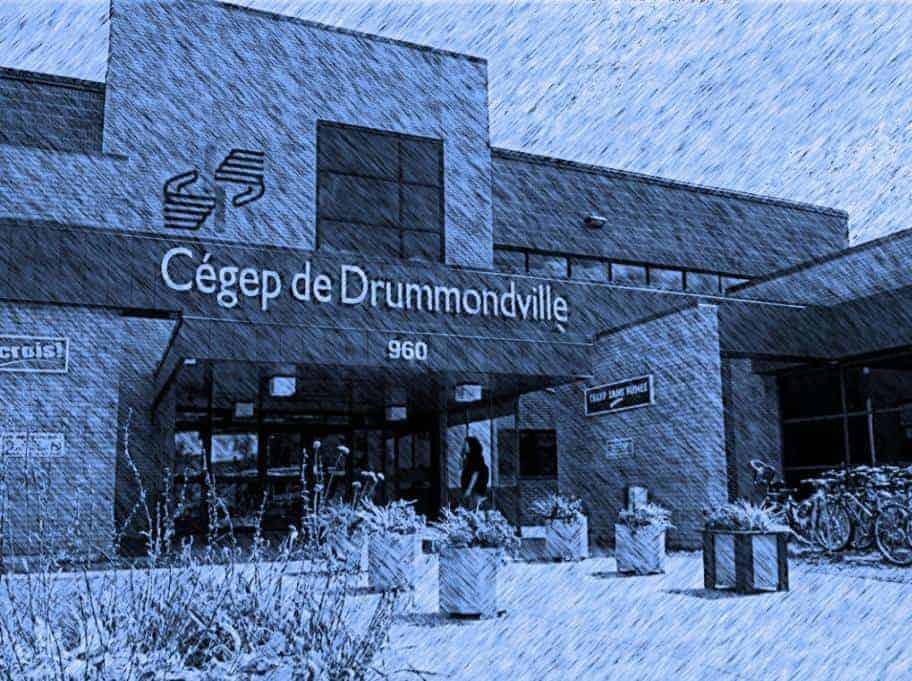 quebec-cegep-drummondville