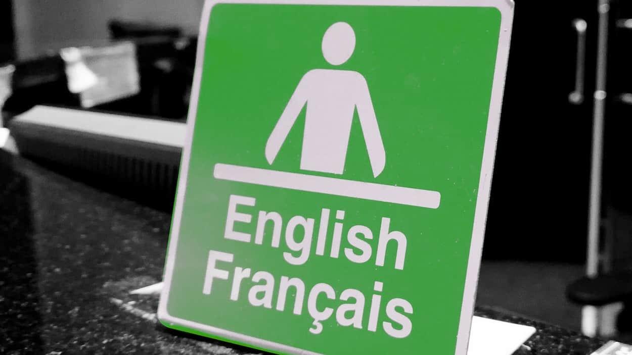 services-francais-bilinguisme-canada